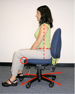 chair-height-for-best-posture