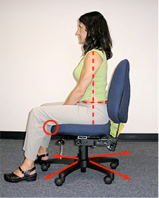 How and Why to Measure Postural Muscle Strength