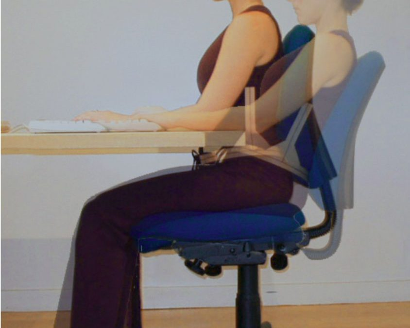 ActivSeating™ For Individuals Introduction